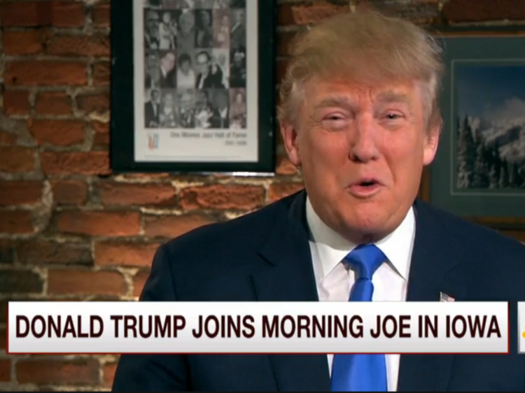 morning-joe-hosts-mock-protesters-interrupting-their-donald-trump-interview.jpg