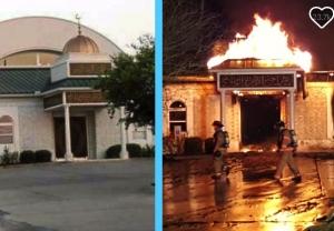 mosque2